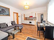 Appartement 1721357 voor 5 personen in Tulln an der Donau