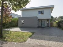 Vakantiehuis 1721358 voor 6 personen in Harderhaven