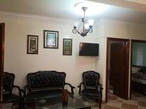 Holiday apartment 1721382 for 6 persons in Tangier