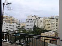 Holiday apartment 1721383 for 4 persons in Tangier