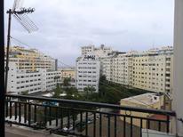 Rekreační byt 1721383 pro 4 osoby v Tanger