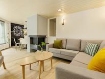 Vakantiehuis 1721392 voor 5 personen in Zeewolde