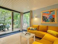Ferienhaus 1721401 für 4 Personen in Heijen