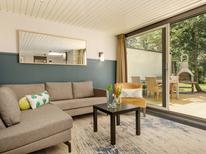 Ferienhaus 1721407 für 4 Personen in Heijen