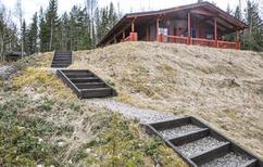 Rekreační dům 1721414 pro 4 osoby v Grangärde