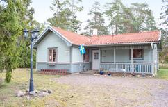 Ferienhaus 1721419 für 8 Personen in Mönsterås