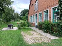 Rekreační byt 1721437 pro 6 osob v Dreveskirchen