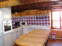 Holiday apartment 1721465 for 14 persons in Beauvezer