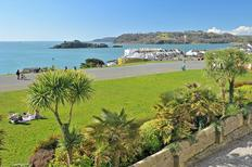 Holiday apartment 1721474 for 7 persons in Plymouth