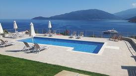 Holiday home 1721481 for 6 persons in Agia Efimia