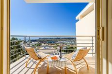 Holiday apartment 1721519 for 4 persons in Albufeira