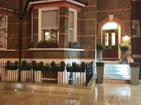 Ferienwohnung 1721591 für 2 Personen in London-Hammersmith and Fulham