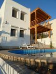 Holiday home 1721603 for 6 persons in Turgutreis