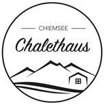 Vakantiehuis 1721638 voor 10 volwassenen + 2 kinderen in Prien am Chiemsee