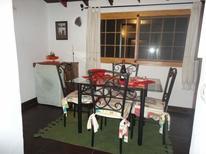 Ferienwohnung 1721643 für 2 Personen in La Guancha
