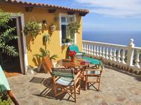 Ferienwohnung 1721644 für 4 Personen in La Guancha