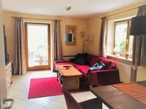 Rekreační byt 1721686 pro 3 dospělí + 2 děti v Aschau im Chiemgau-Sachrang
