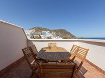 Casa de vacaciones 1721774 para 7 personas en Carboneras