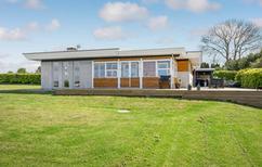 Ferienhaus 1721803 für 6 Personen in Drøsselbjerg