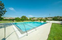 Ferienhaus 1721808 für 6 Personen in Baja Sardinia