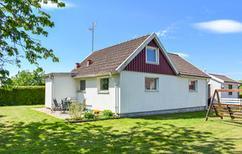Ferienhaus 1721811 für 6 Personen in Ystad