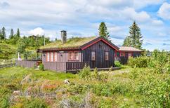 Vakantiehuis 1721851 voor 12 personen in Reinli