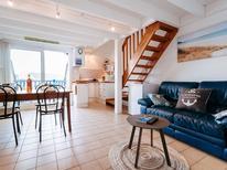 Ferienwohnung 1722017 für 4 Personen in La Trinité-sur-Mer