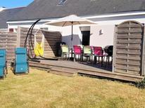 Vakantiehuis 1722071 voor 8 personen in Piriac-sur-Mer