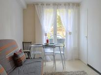 Holiday apartment 1722072 for 4 persons in Argelès-sur-Mer