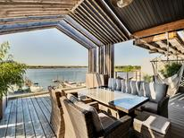 Holiday apartment 1722085 for 8 persons in Arcachon