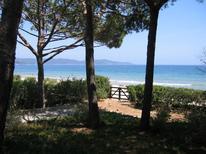 Ferienhaus 1722103 für 6 Personen in Cavalaire-sur-Mer