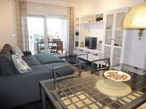 Holiday home 1722207 for 6 persons in Empuriabrava