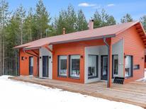 Casa de vacaciones 1722296 para 7 personas en Haukipudas