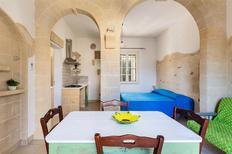 Ferienwohnung 1722318 für 4 Personen in Lizzano