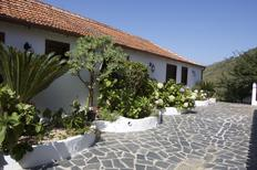 Holiday apartment 1722363 for 2 persons in Los Silos
