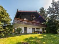 Rekreační byt 1722449 pro 4 osoby v Arrach