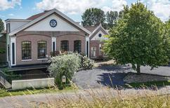 Casa de vacaciones 1722476 para 5 personas en Nieuw-Beijerland