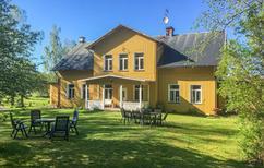 Dom wakacyjny 1722478 dla 10 dorosłych + 2 dzieci w Häljebol