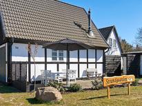 Holiday home 1722528 for 4 persons in Aakirkeby