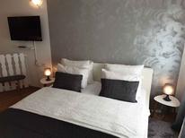 Appartement 1722542 voor 4 personen in Postojna