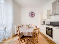 Villa 1722546 per 5 persone in Bligny-sur-Ouche