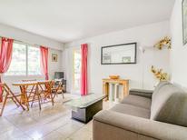 Ferienhaus 1722550 für 4 Personen in Mougins