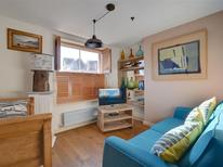 Holiday home 1722554 for 4 persons in Hastings