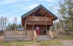 Rekreační dům 1722578 pro 8 osob v Mariannelund