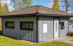 Ferienhaus 1722580 für 4 Personen in Västervik
