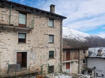 Vakantiehuis 1722594 voor 6 personen in Cannobio