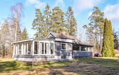 Rekreační dům 1722621 pro 8 osob v Tösse