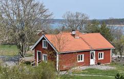 Ferienhaus 1722685 für 5 Personen in Västerås