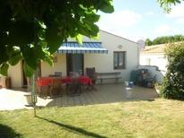 Ferienhaus 1722690 für 6 Personen in Royan
