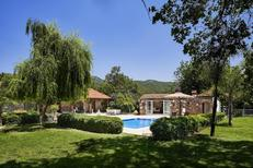 Holiday home 1722723 for 4 persons in Fethiye